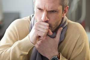 Эффективные таблетки и лекарства для лечения кашля