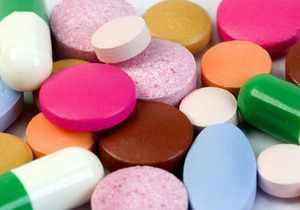 Антибиотики и правила их применения