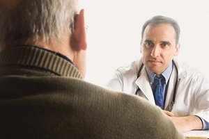 Лечение простудных заболеваний почек