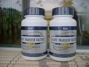 Свойства и преимущества препарата Трансфер фактор