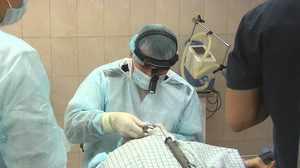 Когда необходима операция