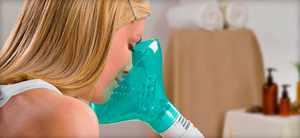Аминокапроновая кислота в каплях - фото