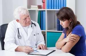 Сочетание Бромгексина с другими препаратами и возможные побочные эффекты