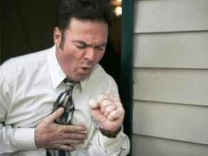 Чем лечить кашель трахеидного типа