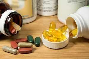 С какими препаратами можно сочетать