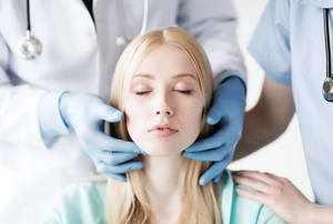 Лечение ангины у взрослого