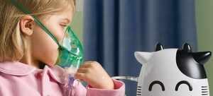 Ингаляции с аминокапроновой кислотой - эффективность