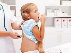 Показания для лечения Бромгексином