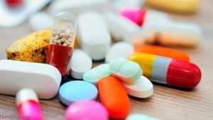 Антигистаминные препараты для лечения насморка