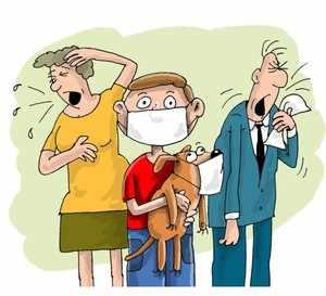 Чем лечить кашель у всей семьи