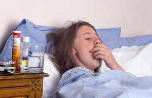 Методы и средства для лечения пневмонии