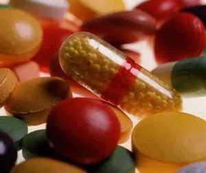 Идеально, когда назначают антибиотики после результатов бактериального анализа посева