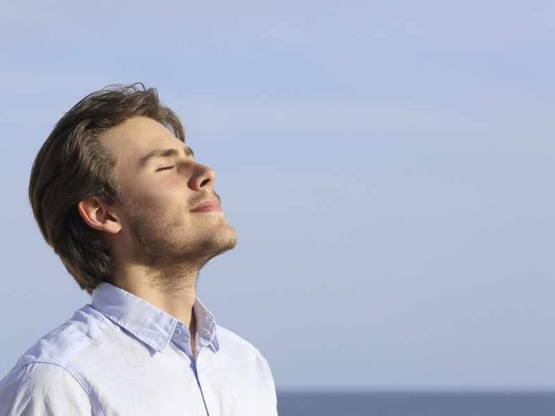 Галазолин позволяет легко дышать