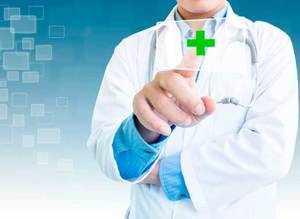 Когда без антибиотика не обойтись?