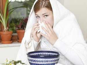 Правила лечения кашля при беременности в первый триместр