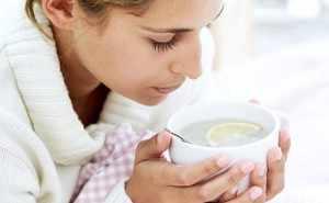 Правила лечения пневмонии в домашних условиях