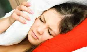 Симптомы тубоотита - как проверить себя
