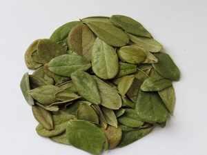 Лечить кашель настоем брусничных листьев